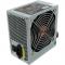 ES261569RUS Блок питания 500W Exegate Special UNS500, ATX, 12cm fan, 24p+4p, 6/8p PCI-E, 3*SATA, 2*IDE, FDD