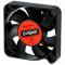 EX253943RUS Вентилятор для видео Exegate 5010M12H (Mirage 50x10H, 4500 об./мин., 3pin) EX253943RUS