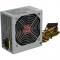 ES261568RUS Блок питания 450W Exegate Special UNS450, ATX, 12cm fan, 24p+4p, 6/8p PCI-E, 3*SATA, 2*IDE, FDD