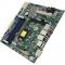 MBD-X11SAE-M-O SuperMicro X11SAE-M-O LGA 1151, iC236 , 4 DDR4 ECC/non-ECC, 1*PCI-Ex16 + 1*PCI-Ex4, SATA + RAID, IPM