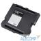 405688 Ricoh 405688 Картридж черный для гелевого принтера GC 31K, Black Aficio GXe2600/3300N/3350N/5550N/7