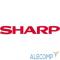 MX60GTCA Sharp MX-60GTCA - Тонер-картридж голубой (24000 копий)