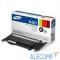 SU132A Samsung CLT-K407S Samsung Тонер-картридж черный ля Samsung CLP-320/325/CLX-3185, 1000 стр. (SU132A)