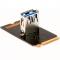 Open-Dev M.2-PCIe-Riser Переходник с M.2 на разъем райзера Open-Dev USB3.0 M.2-PCIe-Riser