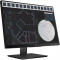 "1JS08A4 Монитор HP Z24i G2 24"", 1920x1200 (IPS), 5ms, D-SUB + HDMI + DP, HAS + PIVOT, USB 3.0, Черный, 1JS08A4"