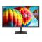 """24MK430H-B Монитор 24MK430H-B LG 23.8"""" 24MK430H-B IPS LED, 1920x1080, 5ms, 250cd/m2, Mega DCR, 178°/178°, D-Sub, HDMI, Black"""