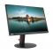 "61ABMAT1EU Монитор Lenovo ThinkVision T23i 23"" 16:9 IPS, LED 1920x1080 6ms 1000:1 250 178/178 VGA/N/HDMI1.4/DP1.2/Tilt, swivel, pivot , lift, USB 3.0 Hub 61ABMAT1EU_"