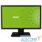 "UM.WV6EE.B08 Монитор LCD Acer 21.5"" V226HQLBB черный TN 1920x1080, 5ms, 200 cd/m, 100000000:1, 90 / 65, D-Sub"