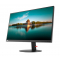 "61AFGAT1EU Монитор Lenovo ThinkVision P27h-10 27"" 16:9 IPS, LED 2560x1440 6ms 1000:1 350 178/178 N/N/2xHDMI1.4/DP+mDP+DP_Out/Tilt, swivel, pivot , lift, USB 3.0 Hub + USB 3.1 Type-C 61AFGAT1EU"