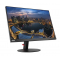 "61B4MAT1EU Монитор Lenovo ThinkVision T24d-10 24"" 16:10 IPS, LED 1920x1200 6ms 1000:1 300 178/178 VGA/N/HDMI1.4/DP1.2/Tilt, swivel, lift, USB 3.0 Hub *61B4MAT1EU 61B4MAT1EU"
