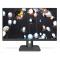 """22E1Q Монитор 22E1Q 21.5"""" AOC 22E1Q 1920x1080 MVA LED 16:9 5ms D-Sub HDMI DP 20M:1 178/178 250cd Speakers Black"""