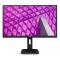 """22P1D Монитор 22P1D 21.5"""" AOC 22P1D 1920x1080 TN LED 16:9 2ms D-Sub DVI HDMI 50M:1 170/160 250cd HAS Pivot Speakers Black"""