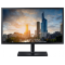 "LS27H650FDIXCI Монитор LS27H650FDIXCI Samsung 27"" S27H650FDI PLS LED 16:9 1920x1080 4ms 250cd 1000:1 178/178 D-Sub HDMI DP USB HAS Black"