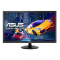 "VP278QG Монитор VP278QG ASUS 27"" VP278QG LED, Gaming, 1920x1080, 1ms, 300cd/m2, 170°/160°, 100Mln:1, D-Sub, 2*HDMI, DisplayPort, 75Hz, FreeSync, колонки, Tilt, VESA, Black, 90LM01M0-B05170"