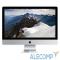 MNEA2RU/A Моноблок Apple iMac 27-inch with Retina 5K display, i5 3.5GHz, 8Gb, 1Tb Fusion Drive, AMD Radeon Pro 575 4Gb (MNEA2RU/A)