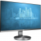 "I2790VQ/BT Монитор AOC I2790VQ/BT 27"", 1920x1080 (IPS), 4ms, D-SUB + HDMI + DP, Spks, Темно-серый"