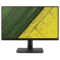 "UM.WE1EE.005 Монитор ACER 21.5"" ET221Qbd IPS LED, 1920x1080, 4ms, 250cd/m2, 1000:1, VGA + DVI, ZeroFrame, Black Matt UM.WE1EE.005"