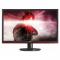 """G2260VWQ6 Монитор LCD AOC 21.5"""" G2260VWQ6 черный TN+film LED 1920x10801ms 16:9 HDMI матовая 250cd D-Sub DisplayPort"""