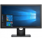 "2016-4459 Монитор LCD Dell 19.5"" E2016HV черный TN LED 1600x900 5ms 16:9 матовая 600:1 200cd 170гр/160гр D-Sub Displ"