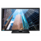 "LS24E65UDWD/CI Монитор LS24E65UDWD/CI Samsung 24"" S24E650DW PLS LED 16:10 1920x1200 4ms 250cd 1000:1 178/178 D-sub DVI HDMI DP USB Has Pivot Tilt Black"
