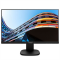 "243S7EYMB Монитор 243S7EYMB/01 23.8"" Philips 243S7EYMB 1920x1080 IPS W-LED 16:9 5ms VGA DP 20M:1 178/178 250cd Speakers Speakers HAS Pivot Swivel Tilt Blak"