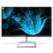 """276E9QSB 276E9QSB/01 Монитор 27"""" Philips 276E9QSB 1920x1080 IPS LED 16:9 5ms VGA DVI-D 10M:1 178/178 250cd Tilt FreeSync LowBlue Black/Silver (276E9QSB/01)"""