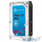 """ST500VM000 Жесткий диск 500Gb Seagate VM ST500VM000 SATA 6.0Gb/s, 5900, 64 mb, 3.5"""""""