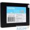 SB060GB-S11-25SAT3 Диск SSD Smartbuy 60Gb SB060GB-S11-25SAT3 SATA3.0
