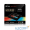 SP060GBSS3S55S25 Диск SSD Silicon Power 60Gb S55 SP060GBSS3S55S25 SATA3.0, 7mm