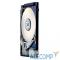HTS545050A7E680 Жесткий диск 500Gb Hitachi Travelstar Z5K500 HTS545050A7E680 SATA III, 5400, 8Mb buffer, 7mm'' 0J38065