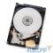 HTS721010A9E630 Жесткий диск 1Tb Hitachi Travelstar 7K1000 HTS721010A9E630 Serial ATA III, 7200, 32Mb buffer HT0J22423