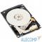 MQ01ABF050M Жесткий диск 500Gb Toshiba MQ01ABF050M Serial ATA III, 5400, 8Mb buffer