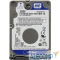 WD3200LPCX Жесткий диск 320Gb WD Blue WD3200LPCX {SATA III, 5400rpm, 16Mb}