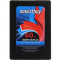 SB060GB-IGNP-25SAT3 Диск SSD Smartbuy 60Gb Ignition Plus SB060GB-IGNP-25SAT3 SATA3.0, 7mm