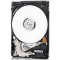 "1W10028 Жесткий диск HGST Mobile HDD 2.5"" SATA 1000Gb, 5400rpm, 128MB buffer HTS541010B7E610 Hitachi Travelstar 5K1000 1W10028"