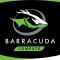 ST3000LM024 Жесткий диск 3Tb Seagate BarraCuda, ST3000LM024, SATA 6Gb/s, 5400rpm, 128MB, 15mm