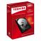 HDWD105EZSTA Жесткий диск 500Gb Toshiba P300 HDWD105EZSTA SATA 6Gb/s, 64 MB Cache, 7200 RPM, RTL