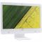"DQ.BC4ER.001 DQ.BC4ER.001 Моноблок Acer Aspire C20-820 19.5"" HD+, Celeron J3060, 4Gb, 500Gb, Linux, , Белый (DQ.BC4ER.001)"