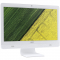 "DQ.BC4ER.002 DQ.BC4ER.002 Моноблок Acer Aspire C20-820 19.5"" HD+, Celeron J3060, 4Gb, 500Gb, , W10, Белый (DQ.BC4ER.002)"