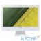 """DQ.B6XER.008 Моноблок Acer C20-720 DQ.B6XER.008 20"""" Cel J3060/4Gb/1Tb/DOS"""