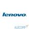 0A89422 Lenovo ThinkServer 0A89422 RAID 300 Upgrade Key for Advanced RAID (0, 1, 10, 5)