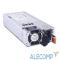 4X20G87845 Блок питания Lenovo 450W HotSwap Platinum Power Supply for G5, (4X20G87845)