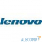 4XF0G45878 LENOVO 4XF0G45878 Райзер Lenovo ThinkServer 1U x16 PCIe Riser 2 Kit for RD550, (4XF0G45878)