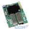 AXX10GBNIAIOM Intel Dual Port Intel 82599EB 10GbE I/O Module AXX10GBNIAIOM