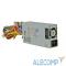GAF250 Procase Блок питания GAF250 GAF250 БП 250W, FlexATX 1FAN (250W) , 150*80*40mm