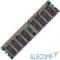FL400D1U3-1G Оперативная память Foxline DDR DIMM 1Gb FL400D1U3-1G PC-3200, 400MHz