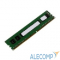 FL2133D4U15-4G Оперативная память Foxline DDR4 DIMM 4GB FL2133D4U15-4G PC4-17000, 2133MHz