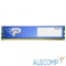 PSD44G213381H Оперативная память Patriot DDR4 DIMM 4GB PSD44G213381H {PC4-17000, 2133MHz}
