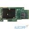 RMS3CC080932474 Модуль Intel Original RMS3CC080 RAID 0/1/5/6/10/50/60, 12Gb\s (RMS3CC080 932474)