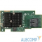 RMS3JC080932472 INTEL RMS3JC080 932472 Модуль Intel Original RMS3JC080 RAID 0/1/10/JBOD, 12Gb\s (RMS3JC080 932472)